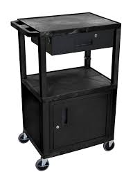 Sterilite 4 Drawer Cabinet Kmart by Utility Cabinets