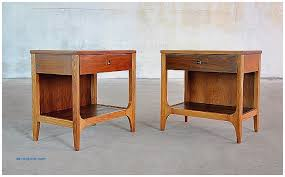 storage benches and nightstands elegant broyhill brasilia
