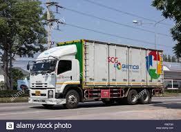 100 Freezer Truck Stock Photos Stock Images Page 2 Alamy