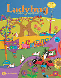 Ladybug Magazine Coupon Code : Annas Linens Printable Coupons In Store Party City Coupons And Promo Codes Patagoniacom Promo Code Lego Land Coupons Ppt Shindigz Party Supplies Werpoint Presentation Id Shindigz Personalized Banners Review Hot Deal Banner For A Penny Cricut Coupon Code Is Access Worth It Which Plan Right For Dr Scholls 40 Off Shoes August Nateryinfo Nixon Online Page 167