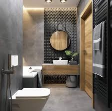 moody bath badezimmer dekor moderne badezimmerideen