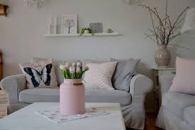 deko wohnzimmer check more at https baladevahome
