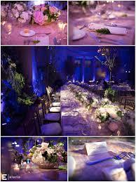 Michaels Wedding Car Decorations by Event U0026 Wedding Blog Albany Ny Emily U0026 Michael