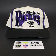 Coupon Code Mlb Colorado Rockies Hats 204b5 13606 Mlb Shop Coupon Codes Mlbcom Promo 2013 Used To Get Code San Francisco Giants Saltgrass Steakhouse Dealhack Coupons Clearance Discounts Coupon For Diego Padres All Star Hat 1a777 646b7 Shopmlbcom Promo Target Online Shopping Reviews Mlb Logotolltagsmuponcodes By Ben Olsen Issuu Oyo 2018 Ci Sono I Per La Spesa In Italia Colorado Rockies Apparel Gear Fan At Dicks Sports Crate Fathers Day Save 20 Off Entire Detroit Tigers New Era Mlb Denim Wash Out