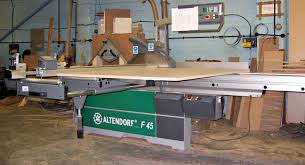 mouldings wood machinist cnc routering london uk dw