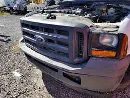 2006 Ford F350 SUPERDUTY (Stock #70518-15) | Bumpers | TPI 2017 Ford Super Duty Truck Reportedly Delayed Due To Parts Shortage Parts Available For A 2003 Ford F350 Super Duty Tewsley Auto 2006 Superduty Stock 7051817 Hoods Tpi 72019 F250 Performance Accsories Toyota Tundra Headlight Lens Replacement Elegant Superduty Fender Diesel Automotive Alligator 11078l08hdtrkpartsctprofilefosuperdutyliftkit Used Phoenix Just And Van Shortage Prompts Shut Down Production In Flashback F10039s Headlightstail Lights Partsgrills Ohs Meng Vs006 135 Crew Cab Optional Upgrade Month