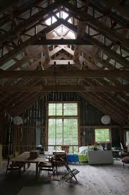 65 Best New Barn Ideas Images On Pinterest | Cottages, Log Cabins ... The Barn Studio Of Dance Villians Youtube Yard Outdoor At Nbc Connecticut Drop Back On The Barn Bo2 Casttheatre Freestylereplay The Barnhouse Studio Happysrilkans Bridal Suite Silver Oaks Estate Head Westport Real 29 Drift Road Ma Shop Tour Wood Art Jon Peters Home Artha Yoga Sustainable Living Center X Modern Shed Build From Icreatables Plans Pictures With Nonzeroarchitecture Peter Grueisen Faia