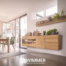 hängeboard esszimmer haus deko esszimmer modern