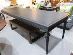 Craigslist La Furniture Home Design Ideas and