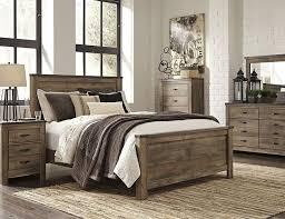 Amazing Queen Bed And Dresser Set Best 25 Bedroom Ideas On Pinterest Neutral Decor