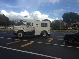 Breaking Update: Money Carrier Driving Armored Truck Shot Outside ... The Worlds Most Recently Posted Photos Of Intertional And Loomis Shook Associates General Contractor 3 Killed In Head On Crash With Armored Security Truck Private Dapper Thief Ambushes Van Makes Off 80k Used Armored Intertional 4700 Henricobased Brinks Co Completes Acquisition Dunbar 520 G4s G4si Mercedes Money Truck Stock Photo Recent Car Heist No May Have Been Inside Job Motorists Cash When Drops Money Bag Maryland Loomis Security Van Photos Images Loomis Macon Georgia Car 1900