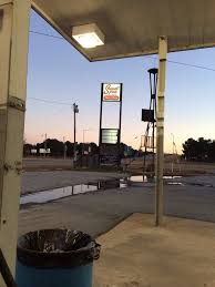 Image Result For Creepy Truck Stop | Uncanny Project B | Pinterest ... Highway 54 County Rd 211 Kingdom City Mo 65262 Business Spur I70 Watkins Aaroads Colorado Download This Stock Image Truck Stop Sign In Clovis New Mexico Better Call Bill Warner Sarasota Private Investigator Unsolved Pladelphia Accident Lawyer Rand Spear Says Semi Trucks Hit Truckstop Tips Inrstate 70 Wikipedia More On The Cover Story Banning Trucks From Is Not An Option Robbery Suspect Shot By Authorities At Valdosta Truck News License For 1438 Picfair