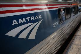 Amtrak Announces Half Price Fares For Students Amtraks Black Friday Sale Has Tickets For As Low 19 Amtrak Coupon Codes Family Christian Code Bedandbreakfastcom Promo Dublin Amc Movies 18 Smart Philippines Superbiiz Reddit Travel Deals Group Travel Discount On And Business Pin By Spoofee Deals Discount Tips Train Tickets A Review Of Acela Express In First Class Sports Direct Coupon Codes Over 100 Purchased 10 Oneway Zipcar Code Discounts Grab Your Friends And Plan Trip Because Is