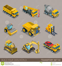Transport Stock Illustrations – 269,128 Transport Stock ... Cstruction Truck Names Preschool Powol Packets Speedometer Reducer Caterpillar Loader Dozer Diesel Cat China 4 Axle Tipper Trailercargo Dump Semi Trailer Cruiser Ramp Motorcycle Lift Discount 68t Stepframe Low Mccauley Trailers Walkthrough Level 26 Youtube Chevrolet Wallpapers Hd Resolution Camaro Chevy For 1680x1050 Biggest In The World 5 Trucks Gameplay Collections Of Learn To Fly 2 Math Games Easy Worksheet Ideas