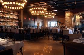 amazing persian room fine dining scottsdale az photos best