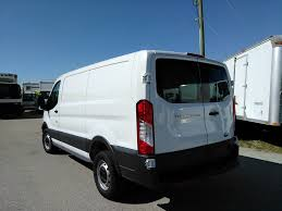 100 Ford Panel Truck For Sale FORD PANEL CARGO VAN FOR SALE 1429
