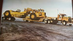 Premay Equipment Aprox 1974 Gordon Hopgood | Trucks | Pinterest ... Michael Cereghino Avsfan118s Most Teresting Flickr Photos Picssr Daniel S Bridgers Trucking Blog Premay Equipment Aprox 1974 Gordon Hopgood Trucks Pinterest Freight Amsters 2013 F250 69 Jib Truck Australia Ford Ford Trucks And Midamerica Show Directory Buyers Guide By Mid Anderson Pay Scale Arnold Best Truck Refrigerated Jobs Image Kusaboshicom Cheap Semi Find Deals On Line At Alibacom The Trucking Company I Drive For Calark Intertional Lancef2