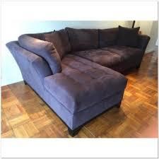 Cindy Crawford Metropolis 3pc Sectional Sofa by Cindy Crawford Metropolis 2pc Sectional Download Page U2013 Best Sofas