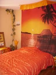 chambre orange et marron déco chambre orange marron exemples d aménagements