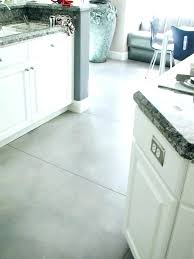 Kitchen Lino Cheap Floor Flooring For Kitchens Linoleum And Vinyl Tile Beautiful Tiles