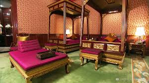 Traditional Thai House Design Modern Thai Home Inspiration Home Design Traditional House Design Beautiful Ideas Awesome Hoe Model 99 In Thailand Pictures Youtube Interior Best Stesyllabus Images Captured By Interesting Decor Build 100 Designs Floor Plans Nigeria Four Bedroom Homes Ideas Thailand House Plans A Protype For Yothin Youtube Decoration