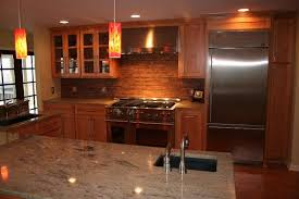 Pegasus Kitchen Sinks Granite by 5 Who Makes Pegasus Kitchen Sinks Under Cabinet Fluorescent