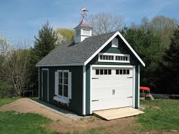 Kloter Farms Used Sheds by 43 Best I Heart Classic Buildings Images On Pinterest Tiny