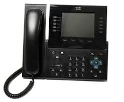 Cisco CP-9951-C-K9 Unified IP Phone 9951 5 Inch Color Display VoIP ... Compare Prices On Internet Sip Phone Online Shoppingbuy Low Cisco Cp7975g 8 Button Line Voip Color Lcd Touch Screen Faulttolerant Office Telephone Network Sip Through Iopower Wifi Vandal Resistant Prison Telephonessvoip With Volume Barrier Phones Voip Phone Also For Gates Homepage Alcatelphones Pap2t Adapter With Two Voice Ports Analog Voipdistri Shop Yealink Sipw56p Ip Dect Cordless Siemens C460ip Dect Converting Cp7960g To Part 1 Youtube Amazoncom Obihai Obi1032 Power Supply Up 12
