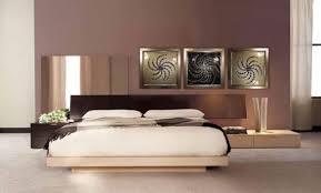 tableau d馗o chambre décoration tableau deco chambre 77 rennes ikea tableau deco