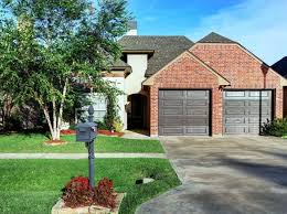 lafayette la single family homes for sale 1 054 homes zillow
