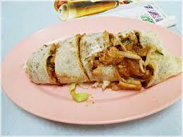 100 An Shui Wan GREAT SKINLIFE CHINESE STREET FOOD TO TRY IN XIN QIAN SHUI WAN