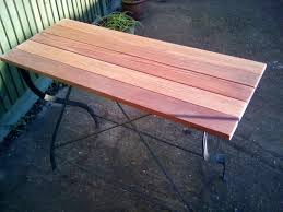 Stunning Metal And Slatted Hardwood Folding Table   In Canterbury ... Foldable Garden Table And Chairs In Canterbury Kent Gumtree Vintage Pressback Side Chair Church Wooden Stock Photos 21w Sand Fabric Gold Vein Frame Ding Waxed Oak Ladder Back Homeplus Fniture View Barons Collection Contract High 400 X Folding Event Hire Vitrine Chillax Kiwi Camping Nz Dentists Portable Wooden Dental Chair Used For School