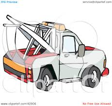 Clipart Illustration Of A Side View Of A Tow Truck By Dennis Holmes ... Excovator Clipart Tow Truck Free On Dumielauxepicesnet Tow Truck Flat Icon Royalty Vector Clip Art Image Colouring Breakdown Van Emergency Car Side View 1235342 Illustration By Patrimonio Black And White Clipartblackcom Of A Dennis Holmes White Retro Driver Man In Yellow Createmepink 437953 Toonaday