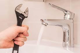 Diy Kitchen Faucet How To Remove A Moen Kitchen Faucet Diy Guide