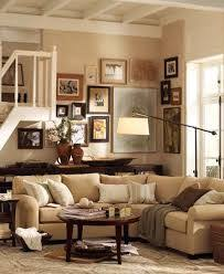 Pottery Barn Style Living Room Ideas by 48 Best Livingroom Ideas Images On Pinterest