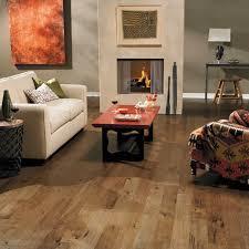 48 best columbia flooring images on floating floor