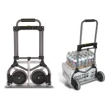 Magna Cart Elite 200 Lb Capacity Steel Folding Hand Truck - Walmart.com Amazoncom Magna Cart Flatform 300 Lb Capacity Four Wheel Folding Dollies Hand Trucks Paylessdailyonlinecom Ideal Truck 150 Model Mci Rockler Details About Platform Dolly Moving Push 330 Little Giant Usa 1200 Reviews Wayfair 109236 Stability 4 Wheels Load Theworks Truckfpc330 The Supplies Home Depot Lbs Foldable Vtuvia Alinum With Secure Brakes Sydney Trolleys 512164 Flatform