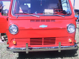 1964 Chevy G10 Van Custom Red - YouTube 1964 Dodge Panel Truck Hot Rods And Restomods Chevy C10 Pickup Rod Network 19472008 Gmc And Parts Accsories Rare Chevrolet Singer Sewing Machine Service For Sale Hemmings Motor News 735 Dfw 1965 Youtube Heartland Vintage Trucks Pickups Truckswb Rat Lowered Patina Ls Big Suburban Classics On Autotrader This C30 Once Carried Coffee Today It Still A Thatll Leave You Green With Envy