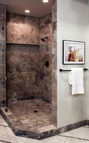 29 best rock and pebble mosaic tile images on pebble