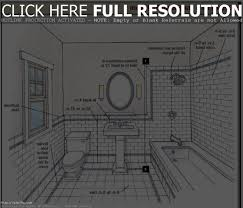 Bathroom Layout Design Tool - Home Design Home Design Tool Free Myfavoriteadachecom The Advantages We Can Get From Having Floor Plan Marvellous Best 3d Room Software Pictures Idea 3d Maker And House Photo Heavenly Depot Kitchen Planner Mac Online A With Modern Style Beautiful My App Ideas Interior Surprising Rendering Contemporary Architecture Download Planning