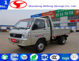 China Shifeng Fengling 1-1.5 Tons 40 HP Lcv Mini/Tipper/RC/Dumper ... Town And Country Truck 5684 1999 Chevrolet Hd3500 One Ton 12 Ft Used Dump Trucks For Sale Best Performance Beiben Dump Trucksself Unloading Wagonoff Road 1985 Ford F350 Classic For Sale In Pa Trucks Sale Used Dogface Heavy Equipment Sales My Experience With A Dailydriver Why I Miss It 2012 Freightliner M2016 Sa Steel 556317 Mack For In Texas And Terex 100 Also 1 Tn Resource China Brand New