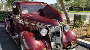 1938 Chevrolet Truck - YouTube 1938 Chevrolet Truck Id 27692 Master Deluxe Information And Photos Momentcar Pickup Matte Old American Cars Pinterest Pickup For Sale Classiccarscom Cc1012278 Tb Grain Truck Item Bu9168 Sold J Circa Flatbed Diamonds In The Rust Lake Bentons Fire Old Carstrucks Pick Up Street Liquid Steel Youtube Chevrolet Nice Rides Dream Gateway Classic Cars St Louis 6727 Stock Photos Images Alamy