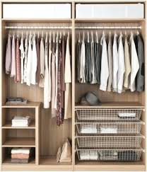 ikea dressing chambre armoire ikea armoire dresser medium size of portable wardrobe