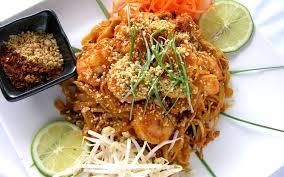 de cuisine thailandaise peppers cuisine