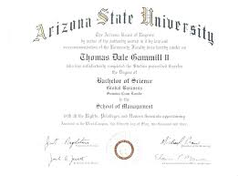 Diploma Resume Format For Trend Sample Doctoral Degree Certificate Copy New Template Doctorate