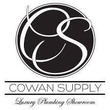 Showroom – Cowan Supply