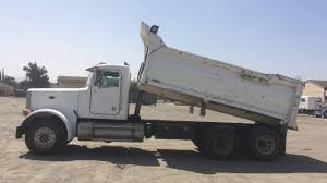 Govdeals: 2003 Peterbilt 379 10 Wheel Dump Truck Youtube Pertaining ... N Trainworx Peterbilt 379 Dump Truck Silverburgundy N Scale 1160 1990 Dump Truck Item J1216 Sold July 31 C 2000 Twenty Trucks Accsories Used For Sale In Louisiana Attractive 1991 De3631 May Used 2006 Peterbilt For Sale 1565 Gta San Andreas For Pictures Of Wwwkidskunstinfo Emblem Ford Admirable 1989 Inspirational Easyposters