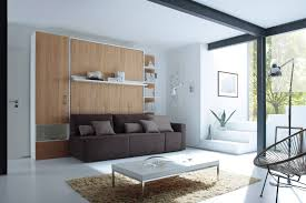 nehl 2weiraumwunder schrankbett mit sofa möbel letz ihr