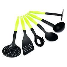 ustensiles de cuisine discount ustensile de cuisine pas cher accessoire cuisine pas cher lantelme 6