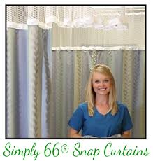 Cubicle Curtain Track Manufacturers by Fr Cubicle Curtains Hospital Curtains Cubicle Curtain Track